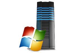 windows dedicated servers